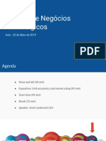CNT 2019.1 Aula 10 (1)