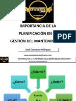 Presentación BIMAN Webinar