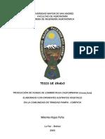 T-805 HUMUZ.pdf