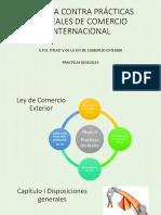 2.4 TITULO V DE LA LEY DE COMERCIO EXTERIOR (Iveth Vàzquez del Mercado).pptx