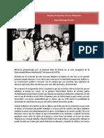 Fuente primaria_Perón (1)