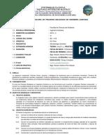 2018-2-bs-a16-1-06-07-psr387-procesos-biologicos-en-ingenieria-sanitaria