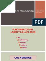 presentacion-Laser_optoelectronica.pptx