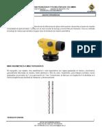 Materiales y Equipos de Topografía.docx
