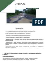 OBRAS DE DRENAJE.pptx