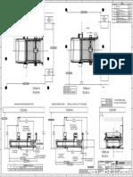 98361f Paragon HX Presite Checklist