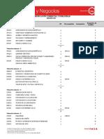 LCC-2018_CON_PLANTILLA.pdf