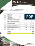 Presupuesto 02 NIVEL (1)