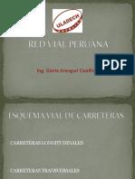 01. Red Vial Peruana-convertido