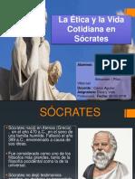 560cf044-34a6-4 Ppt Etica Socrates