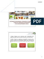 Maroc Taswiq_Model Eco Financier Et Comm_Saki