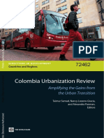 Colombia Urbanization Review.pdf
