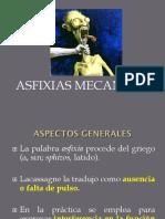 Med Leg (11) Asfixia Mecanica