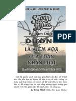 Duong La Hiem Hoa Cua Toan Nhan Loai A4