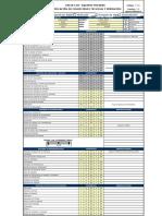 291495414-101-Check-list-verificacion-equipo-pesado-xls.xls