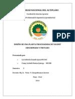 201689392-INFORME-FINAL-DISENO-DE-PLANTAS-1.pdf