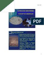 Alteracion Hidrotermal Parte II 2017 (62)