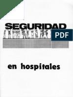 Seguridad Hospital Es