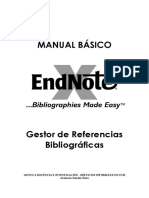Guia Endnote Pc