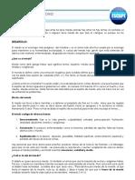 2019 SEMANA 14 BABAHOYO.pdf