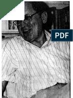 Entre a Ficção e a História - Boris Schnaiderman