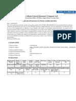 @@ Tapas PolicySoftCopy_109428129.pdf