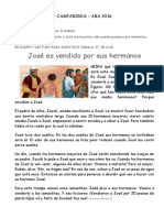 JOSE.pdf