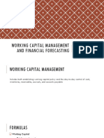 Working-Capital-management-and-financial-Forecasting.pptx