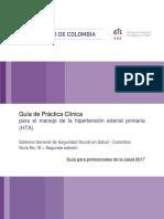 GPC HTA Profesionales2aEd