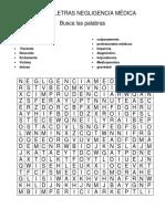 Indice Corregido Proyecto Deysi (1)