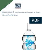 Estudo Diálise Custeio CED 2010
