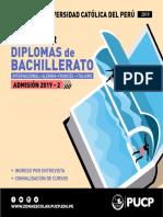 Ingreso-por-Dipolomas-de-Bachillerato-2019-2.pdf