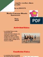 Diapositiva Power m