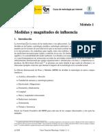 uni_12_v1.pdf