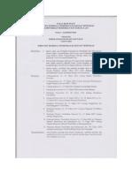 SK SDSR PDF