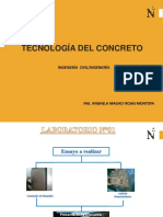 LABORATORIO N°01 (2).pdf