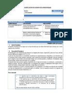 hge-u1-1grado-sesion3.pdf