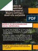 RSE-EXPOSICION..2.pptx