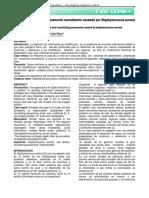 Páginas DesdeRevista 2013-5