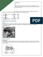 Principios Básicos de La Mecanica