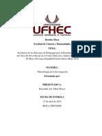 metodologia de ana.docx