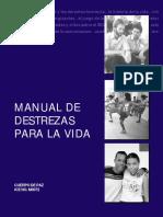 manual de destrazas para la vida.pdf