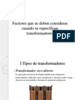 Especificación de transformadores.pptx