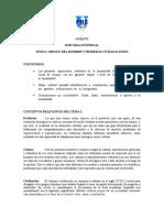 Material No. 1 La Prehistoria Guc3ada-Nc2ba1-Tema-i (1)