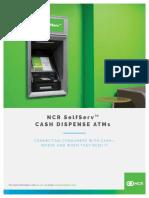 Banking_SelfServ-Cash-Dispense_bro_web.pdf