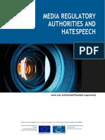 Hate speech - Engleski.pdf (1).docx