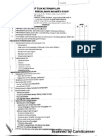 86871_Daftar Tilik APN (1).pdf