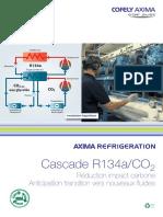 943 Plaq Cascade R134a CO2 DEF.pdf