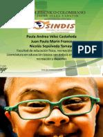 Presentación Mesa Metropolitana de Cuidadores (1).ppt