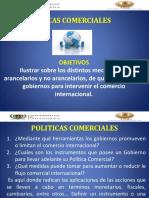 Diapositivas Politicas Comerciales 2017 Udec